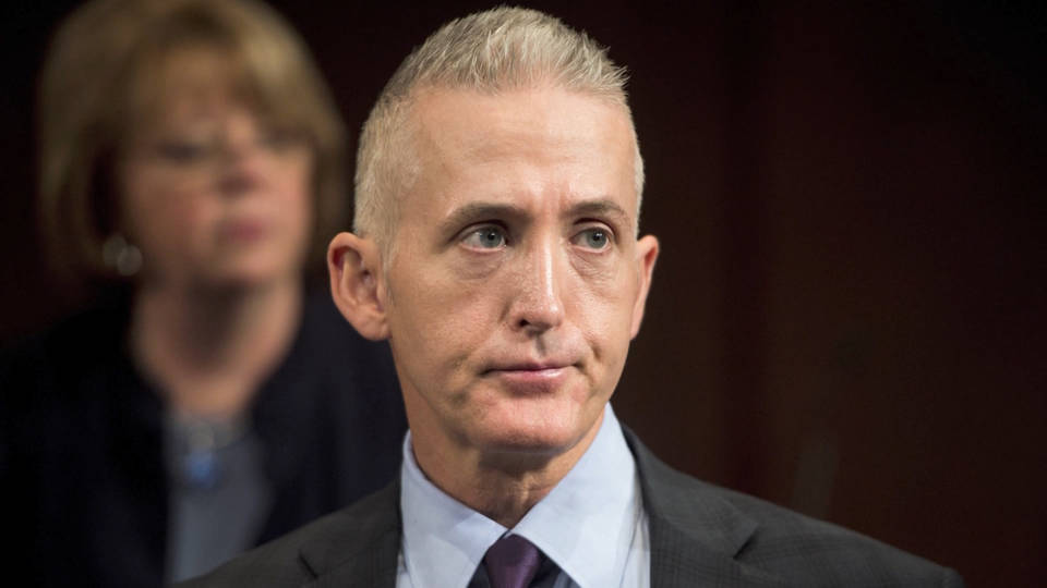 H5 gowdy rejects trump fbi claims