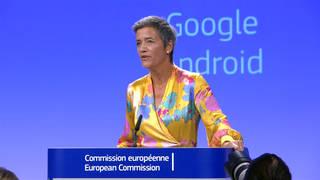 H9 eu google fine