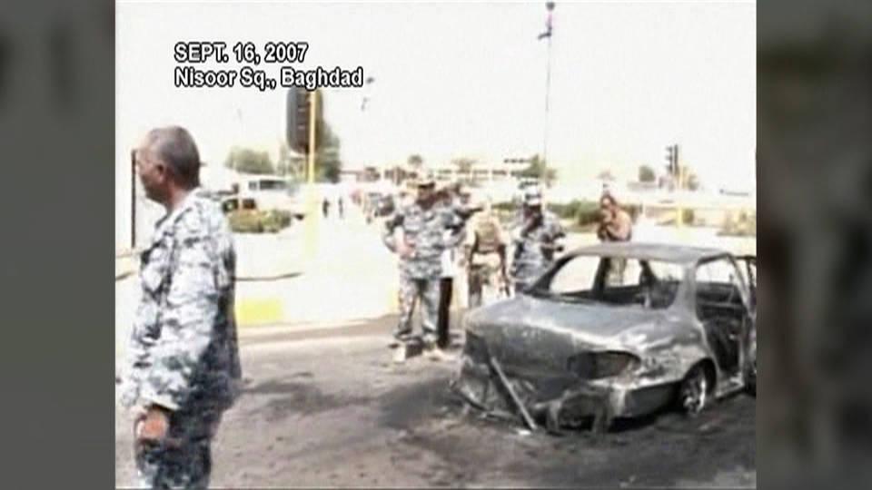 H9 nisoor massacre