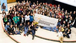 H3 quebec youth climate lawsuit environnement jeunesse