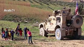H8 us forces war crimes syria un investigators conflict idlib attacks