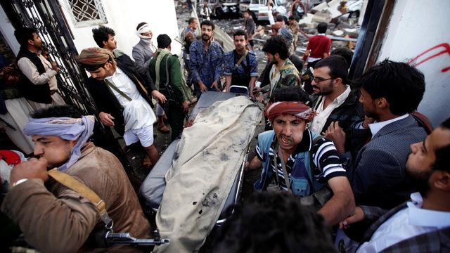 H07 yemen