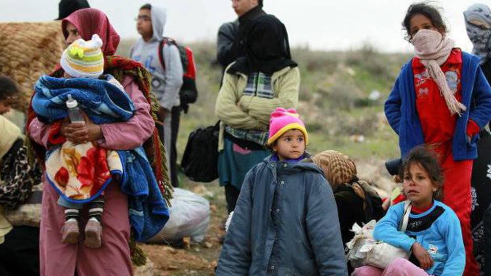 H10 refugees