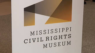 h10 mississippi civil rights museum