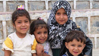H08 yemen civilians killed