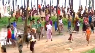 H10 rohingya refugees 2