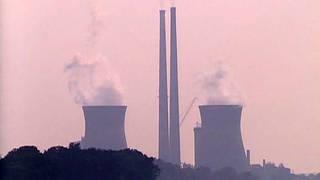 H2 coal plant