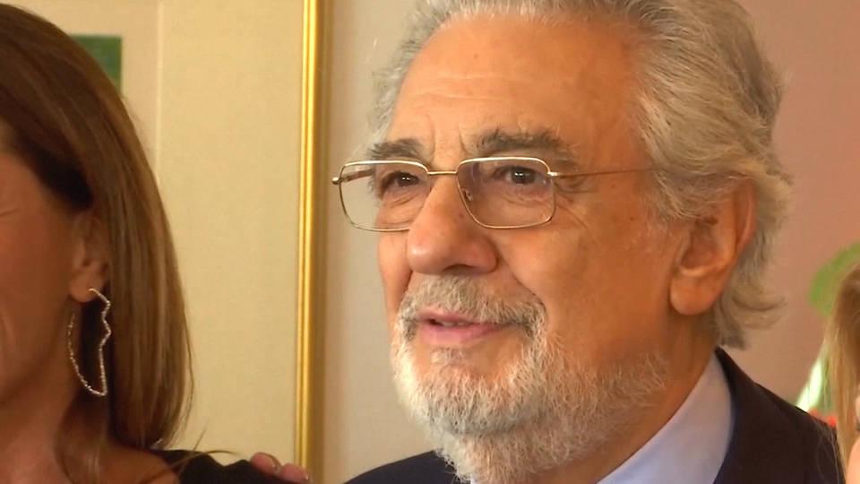 H9 opera singer placido domingo la sexual misconduct claims