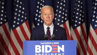 H3 biden impeachment trump president 2020
