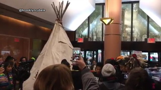 H02 dapl clinton hq