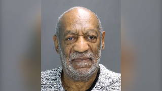 H11 cosby