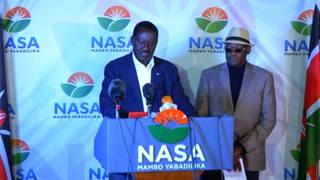 H12 kenya election1