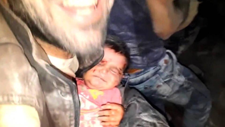 H08 syria