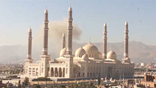 H5 trump yemen