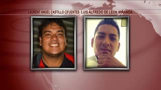 h07 guatemala journalists murdered