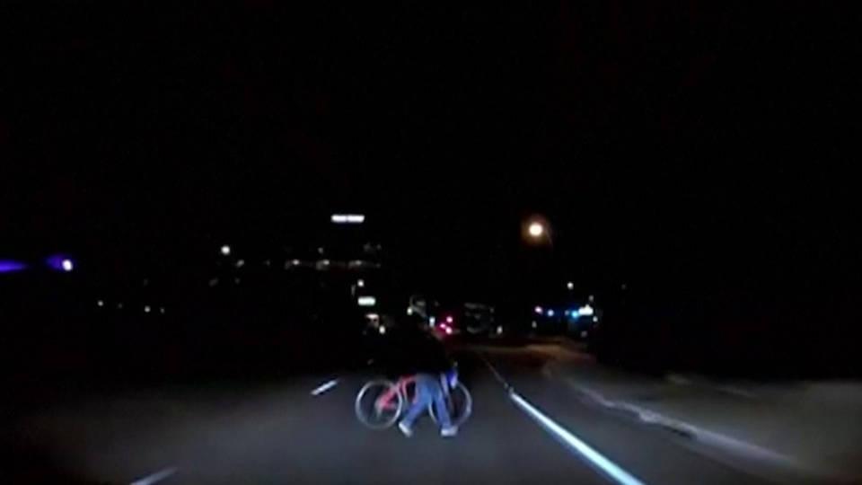 H12 uber death