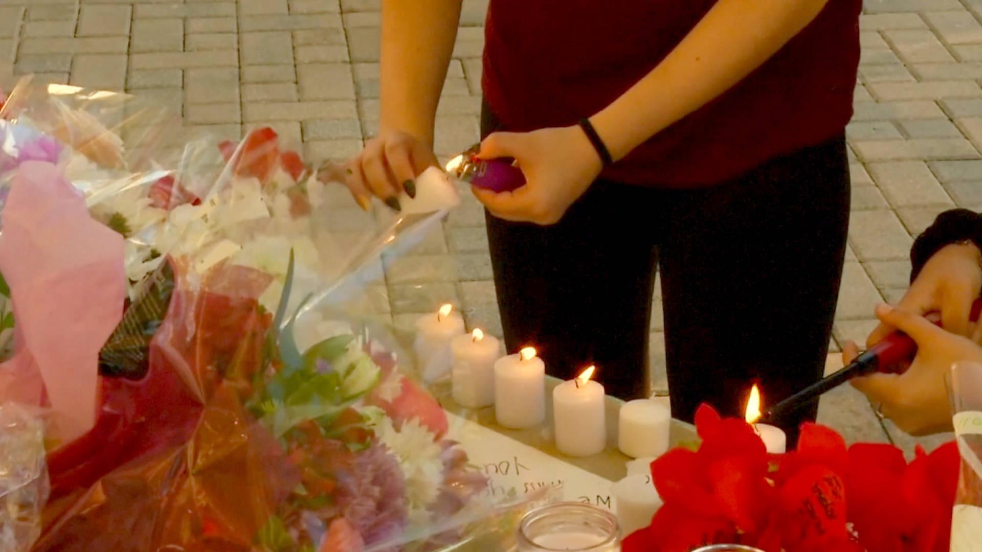 2 Survivors of Parkland Massacre Die by Suicide