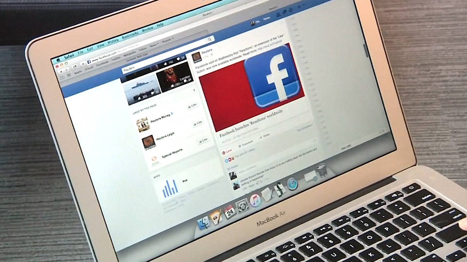 H5 facebook fined privacy breaches data