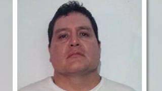 H7 mexico ayotzinapa student disappearance gildardo lopez astudillo acquitted