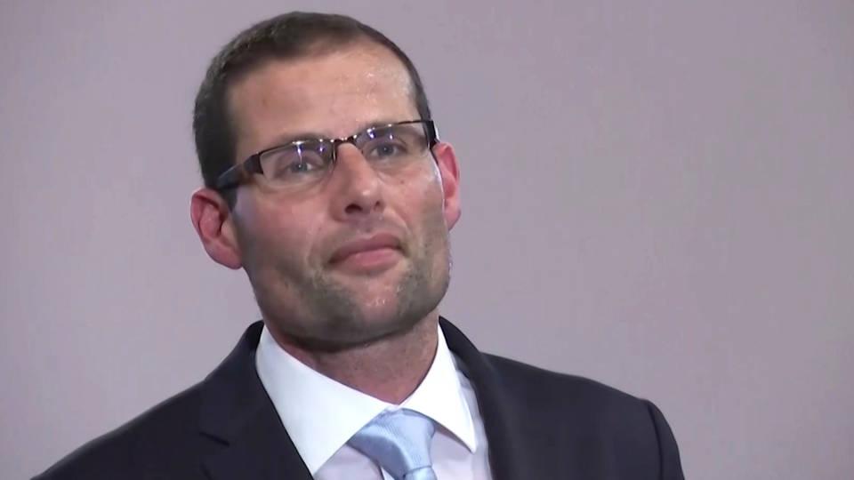 H9 malta prime minister roberta abela journalist murder daphne caruana galizia yorgen fenech