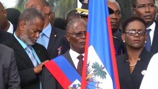 Hdlns10 haiti
