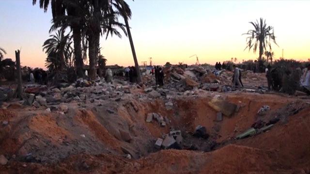 Hdlns2 libya