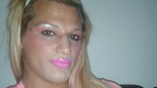 Hdlns8 transwoman