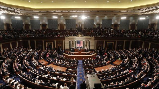 H01 congress speech