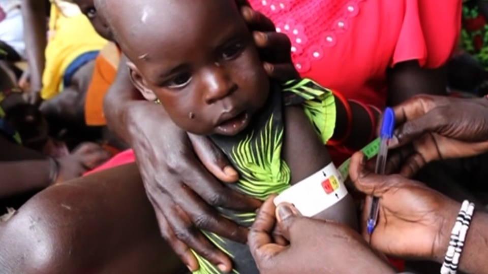 H06 south sudan