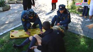 H5 crimea scene