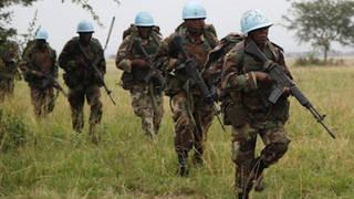 H12 drc un peacekeepers