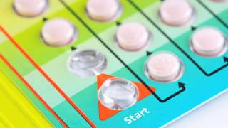 H14 birth control
