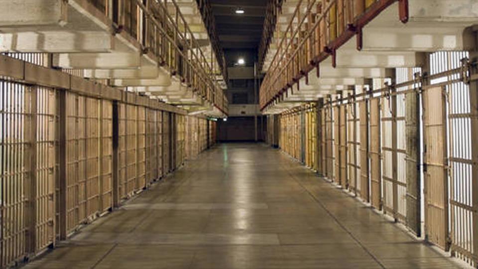 H1prison