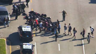 h02 200 school shootings since sandy hook