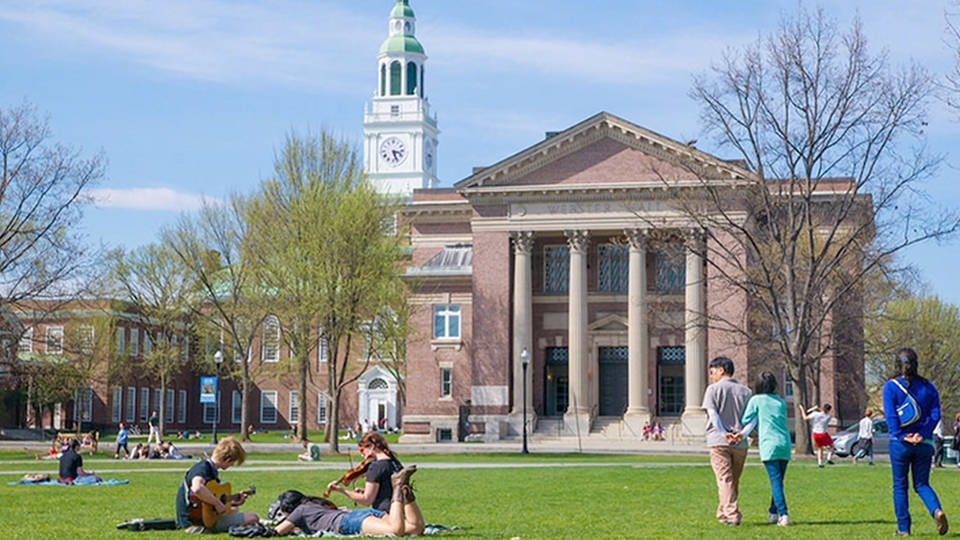 H12 dartmouth settlement professors sex crimes sexual abuse lawsuit