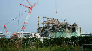 H10 tepco executives acquitted over fukushima nuclear power plant disaster