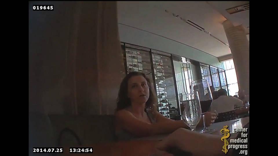Hdls10 abortionvideos