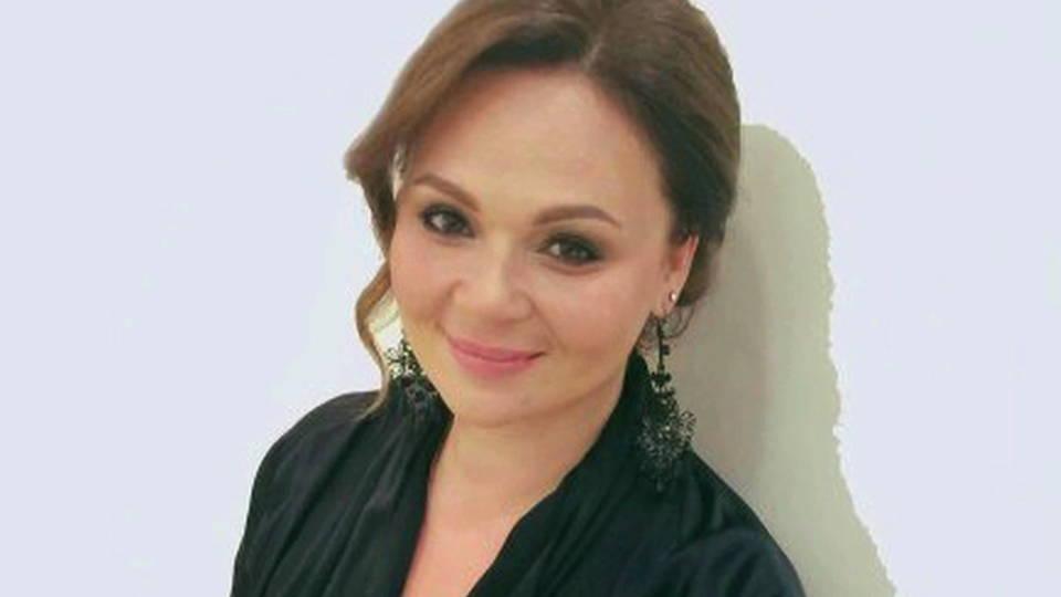 h02 lawyer veselnitskaya