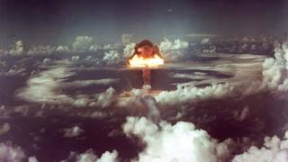 H03 nuclearcloud