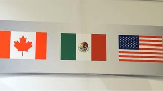 H6 us mexico canada trade
