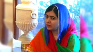 H11 malala pakistan