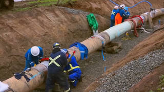 H9 kinder morgan trans mountain pipeline rejected0