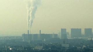 H12 pollution