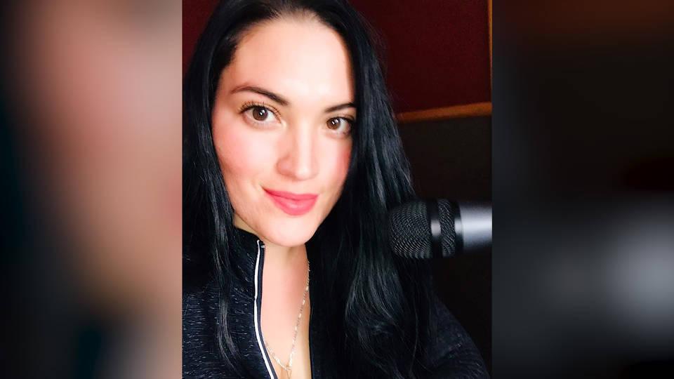 H7 mexican radio journalist murdered ciudad juarez