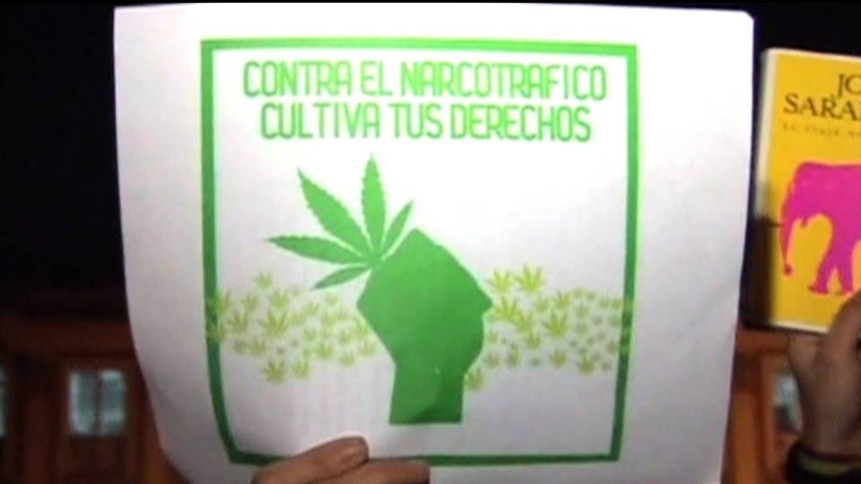 Headlines8 colombia