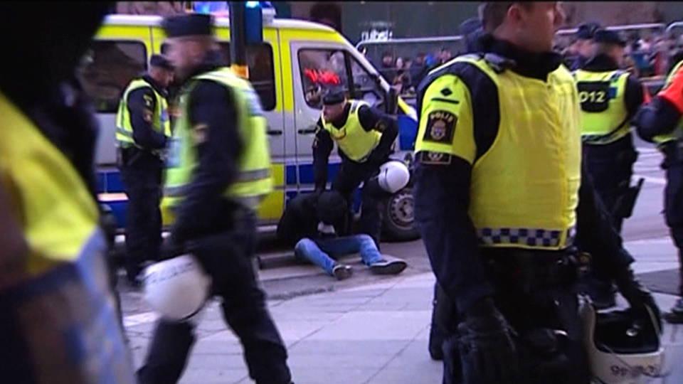 Hdlns11 swedenarrests