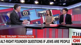 H04 cnn jews scroll