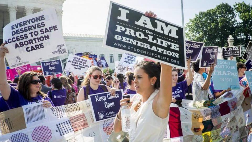 H13 abortion