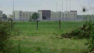 H03 prison