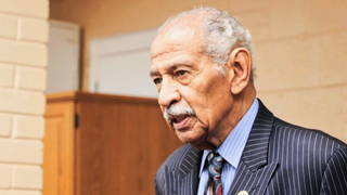 h04 conyers hospitalized